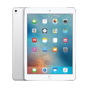 apple_9_7_ipad_silver