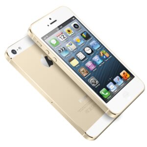 apple_iPhone-5S-gold