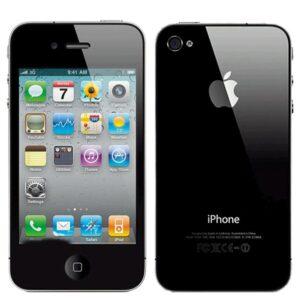apple_iphone-4gblack