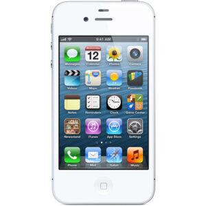 apple_iphone4swhite