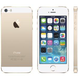 apple_iphone5s_gold
