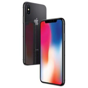 apple_iphone_x_grey