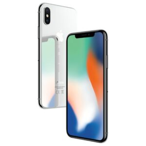 apple_iphone_x_silver