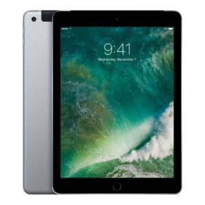 apple_mp242ll_a_ipad_wi_fi_cellular_space.gray