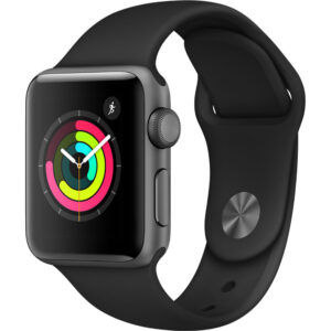apple_mqkv2ll_a_watch_series_3_38mm_black