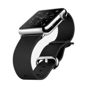 apple_watch_38mm_stainless_steel_case_sport_band_mjyl2_modern_black