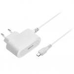 Hišni polnilnik micro USB Astrum CH100 1A