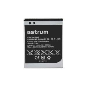 Baterija za Sony Xperia U ST25I (1600mAh)