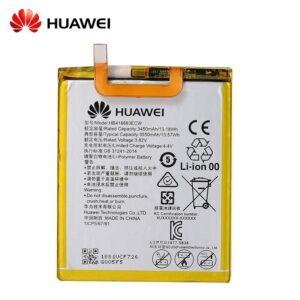Originalna baterija za Huawei Nexus 6P (HB416683ECW)
