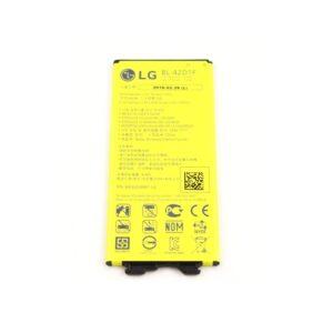 Baterija za LG H850 G5 (BL-42D1F)
