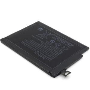 Originalna baterija (BV-4BWA) za Nokia Lumia 1320
