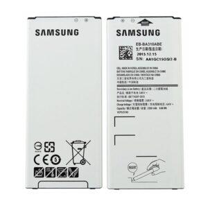 Originalna baterija (EB-BA310ABE) Samsung A310 Galaxy A3 (2016)
