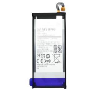 Originalna baterija (EB-BA520ABE) Samsung J530 Galaxy J5 (2017)