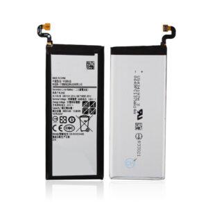 Originalna baterija (EB-BG935ABE) Samsung G935 Galaxy S7 Edge