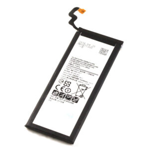 Originalna baterija (EB-BN920ABE) Samsung N920 Galaxy Note 5