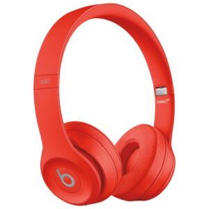 beats_solo3_wireless_red