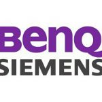 Benq Siemens rabljeni