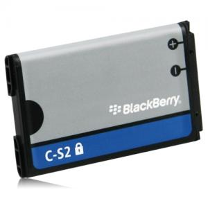Baterija za BlackBerry 8300 Curve / 7100 (CS-2)