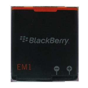 Baterija za BlackBerry 9350/9360 Curve (E-M1)