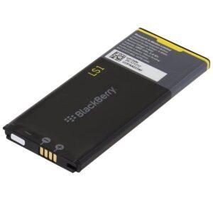 Baterija za BlackBerry Z10 (LS1)