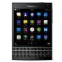 BlackBerry Passport Qwertz 32GB NFC 4G AKCIJA !!