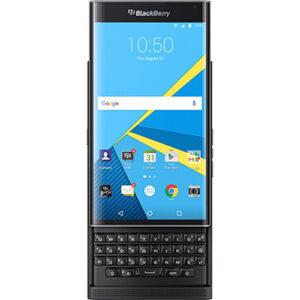 BlackBerry Priv 32GB 4G