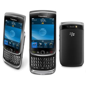 blackberry_9800_torch