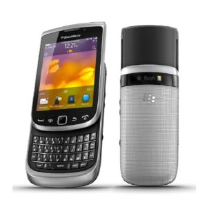 blackberry_9810_torch
