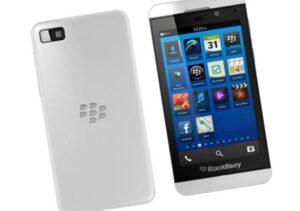 blackberryz10_1406714467