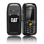 cat-b25b