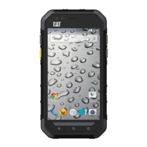 CAT S30 4G Dual SIM
