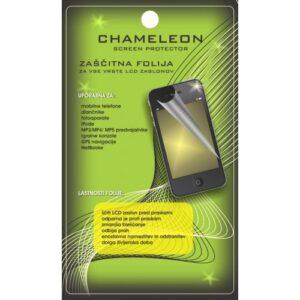 chameleon-folija