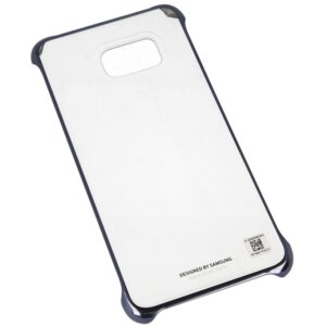 clear-cover-samsung-galaxy-s6-edge-plus-ef-qg928cbe-zwart-1