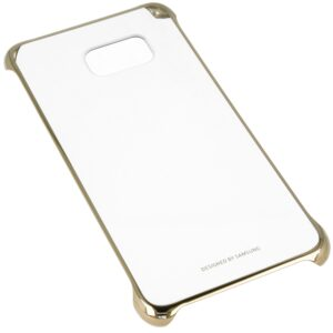 clear-cover-samsung-galaxy-s6-edge-plus-ef-qg928cfe-goud-1