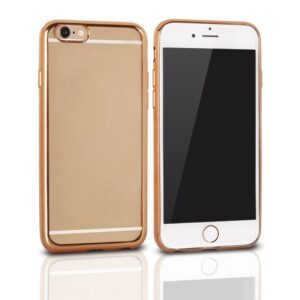 clearcase_gold-universal