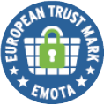 trusted mark