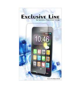 exclusive-line