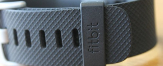 Pametne zapestnice Fitbit na udaru zaradi goljufije
