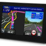 NAVIGACIJE IN GPS NAPRAVE
