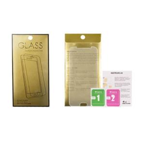 glass-gold-kaljeno-zascitno-steklo