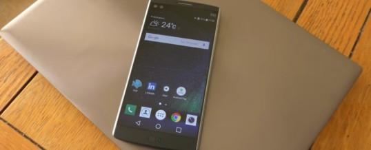 Kateri proizvajalec je na platformi najhitreje omogočil posodobitev na Android 7? Najhitrejši pri LG, najpočasnejši pri Samsungu