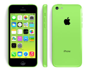 green_5c8gb