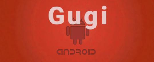 Uporabniki Androida lahko ostanejo brez vsega že zaradi ene fotografije!
