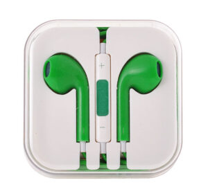 Slušalke za mobilne naprave Mega Bass