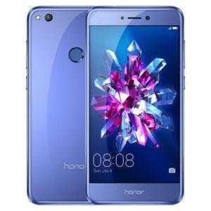 honor-8-lite-blue