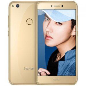 honor_8_lite-gold