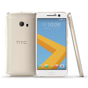 HTC 10 32GB LTE