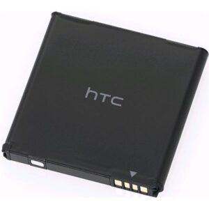 Originalna baterija HTC Desire C (BA-S850)