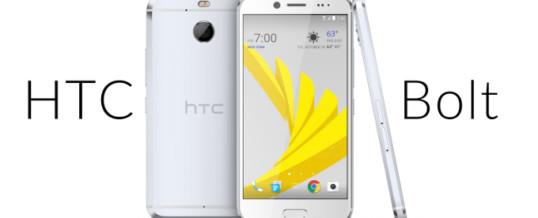 Prvi telefon Android izdelan po konceptu iPhona 7