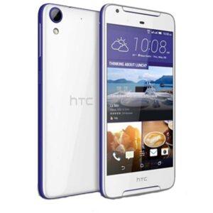 htc-desire-628-4g-16gb-dual-sim-cobalt-white-de
